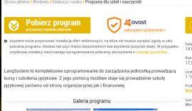 Sprawdź opinie na dobreprogramy.pl
